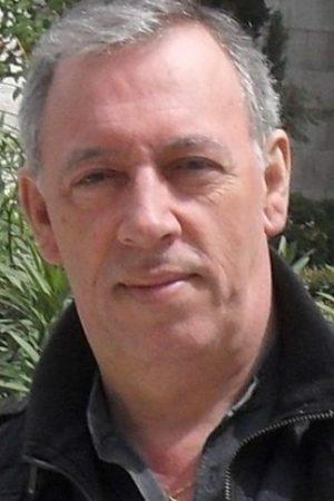 Albert de Morais