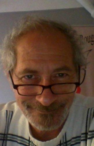 André Israël