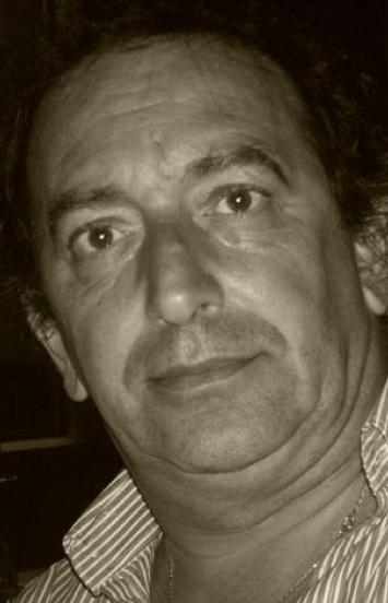Daniel Hourès