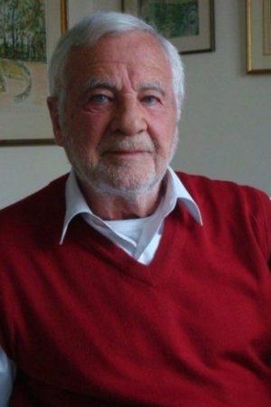 Didier Stein