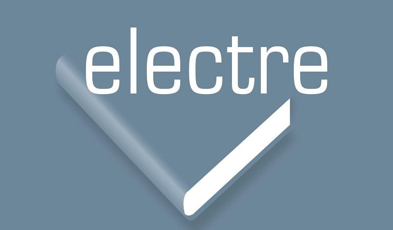 ElectreCom-2