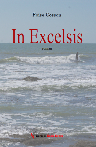 In Excelsis