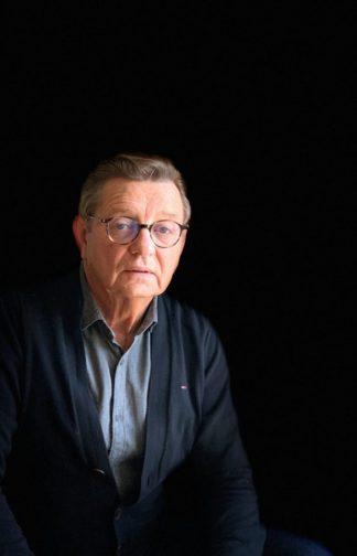 Pierre Vaude