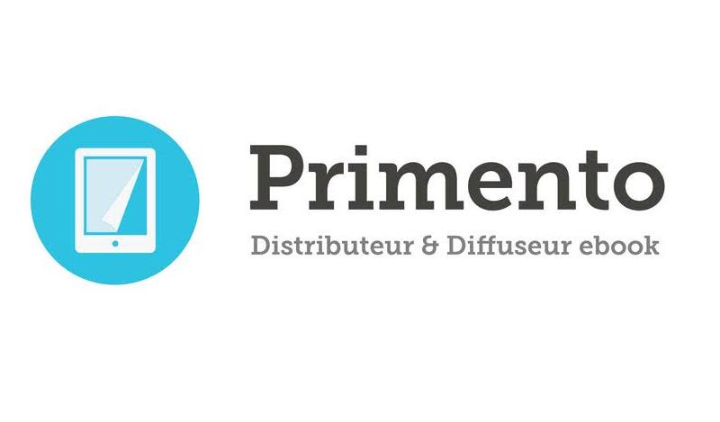 Primento-2