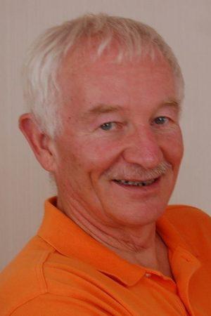 Pierre FERIN