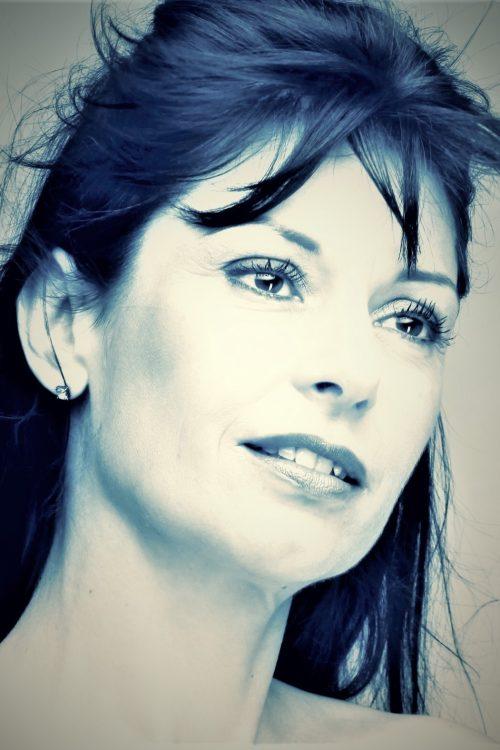 Claudine FUGIER