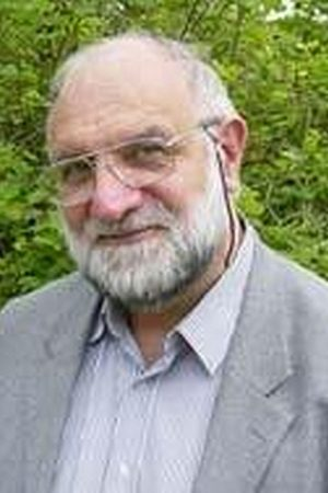 René CYR