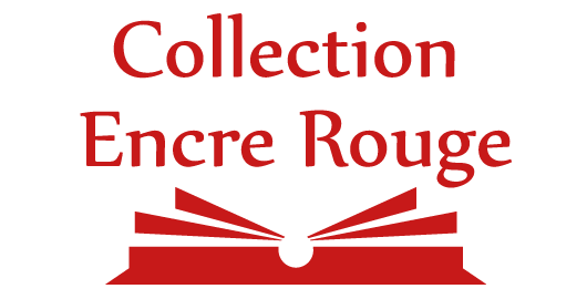 collection-Encre-rouge-2