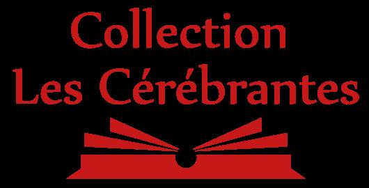 collection-les-Cérébrantes-2