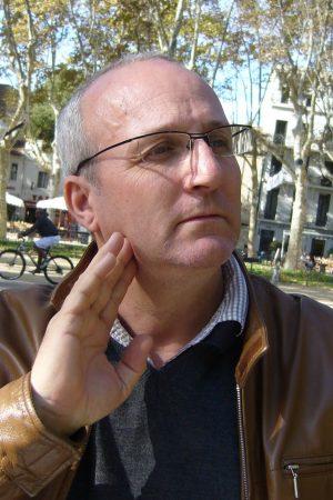 Jean ETIENNE