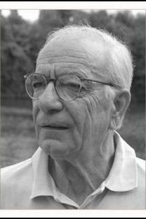 Philippe EHLY
