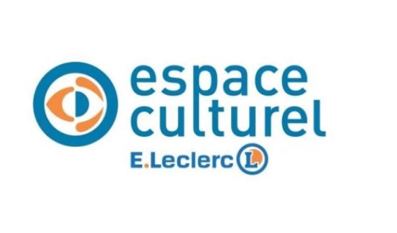 Espace culturel leclerc-2