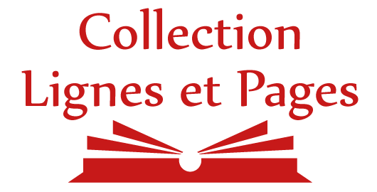 collection-lignes-et-pages