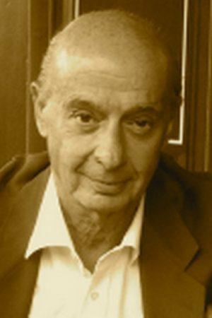 Robert EINBECK