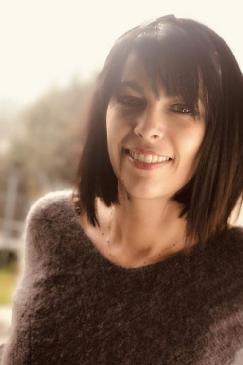 Édith Filliet Hernandez