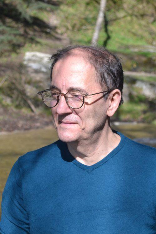 Philippe Dagincourt